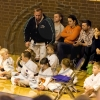 20131013-oldhamcomp-small-124