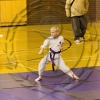 20131013-oldhamcomp-small-127