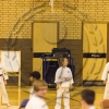 20131013-oldhamcomp-small-13