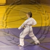 20131013-oldhamcomp-small-130