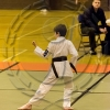 20131013-oldhamcomp-small-135