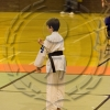 20131013-oldhamcomp-small-136