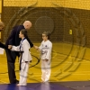 20131013-oldhamcomp-small-145