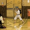 20131013-oldhamcomp-small-148