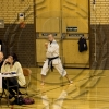 20131013-oldhamcomp-small-154