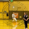 20131013-oldhamcomp-small-162
