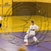 20131013-oldhamcomp-small-164