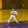 20131013-oldhamcomp-small-168