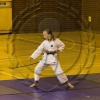 20131013-oldhamcomp-small-169