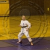 20131013-oldhamcomp-small-170