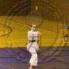 20131013-oldhamcomp-small-172