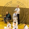 20131013-oldhamcomp-small-186