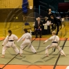 20131013-oldhamcomp-small-202