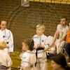 20131013-oldhamcomp-small-29