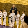20131013-oldhamcomp-small-32