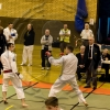 20131013-oldhamcomp-small-400