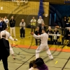 20131013-oldhamcomp-small-404