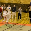 20131013-oldhamcomp-small-415