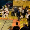 20131013-oldhamcomp-small-418