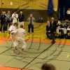 20131013-oldhamcomp-small-419