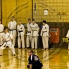 20131013-oldhamcomp-small-42