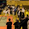 20131013-oldhamcomp-small-424