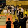 20131013-oldhamcomp-small-425