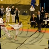 20131013-oldhamcomp-small-431