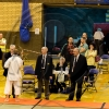 20131013-oldhamcomp-small-438