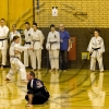 20131013-oldhamcomp-small-45