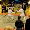 20131013-oldhamcomp-small-530