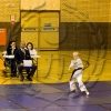 20131013-oldhamcomp-small-58