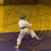 20131013-oldhamcomp-small-65