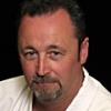2 Dave Scregg