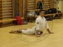 2013 - Hawarden Dojo (Jan)