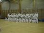 2012 - Hawarden Course (Nov)