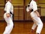 2003 - Shihan Sidoli course (Feb 8-9)