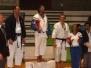 2005 - Italian Championships (Mar)