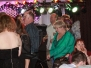 2013 - Adult Xmas Party