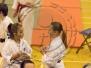 2013 - BSK National Championships