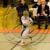 20131013-oldhamcomp-small-101