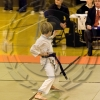 20131013-oldhamcomp-small-105