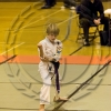 20131013-oldhamcomp-small-111