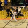 20131013-oldhamcomp-small-116