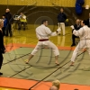 20131013-oldhamcomp-small-514