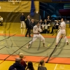 20131013-oldhamcomp-small-516