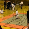 20131013-oldhamcomp-small-529