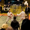 20131013-oldhamcomp-small-531