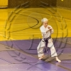 20131013-oldhamcomp-small-77