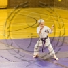 20131013-oldhamcomp-small-78